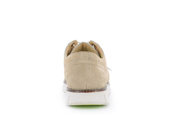 KICK LOW SPORT BEIGE