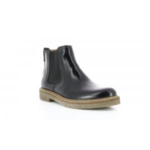 Kickers OXFORDCHIC nero