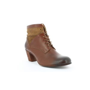 Kickers SEET MARRON