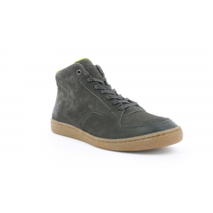 Kickers SAREVIEN DARK GREY