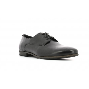 Kickers GAZELLAN BLACK