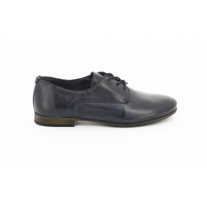 Kickers GAZELLAN NAVY