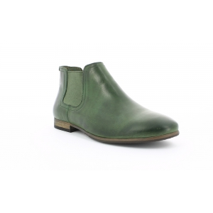 Kickers GAZETTA GREEN