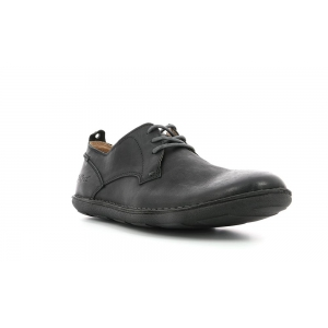 Kickers SWIDIRA BLACK