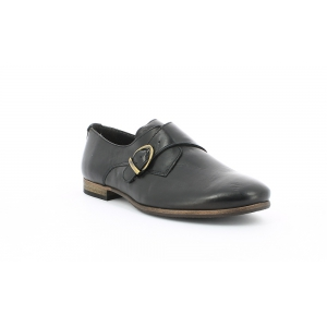 Kickers GAMBETTA BLACK