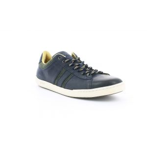 Kickers CHRISTO DARK BLUE