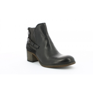 Kickers ALTELA NOIR