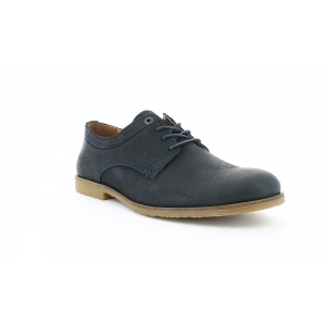 Kickers FLAVESTON DARK BLUE