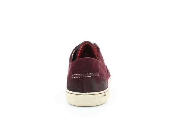 SWAGG BORDEAUX