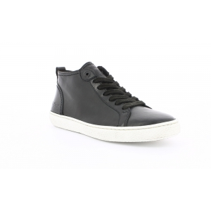 Kickers REVIEW BLACK