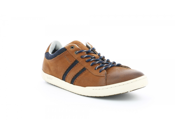 Kickers CHRISTO CAMEL