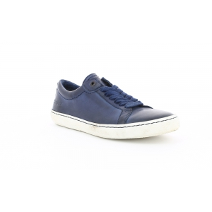 Kickers REBIRTH NAVY