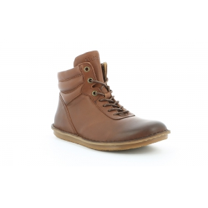 Kickers WABUCK MARRON