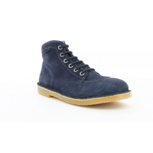 Kickers ORILEGEND MARINE