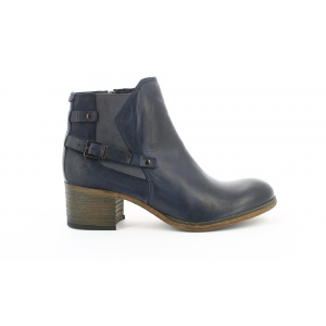 Kickers ALTELA NAVY
