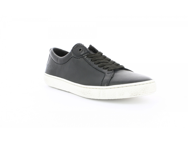 Kickers REBIRTH NOIR