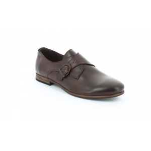 Kickers GAMBETTA BORDEAUX