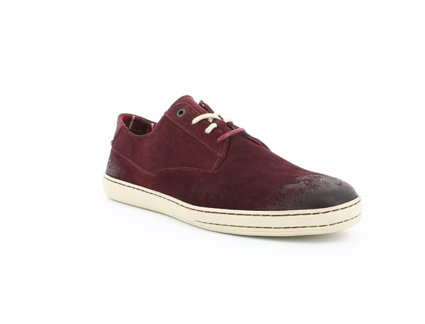 Kickers SWAGG BORDEAUX