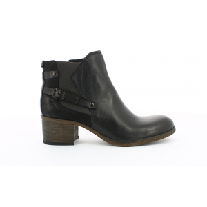 Kickers ALTELA BLACK