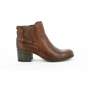 Kickers ALTELA CAMEL