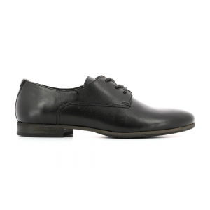 Kickers GAZELLAN nero