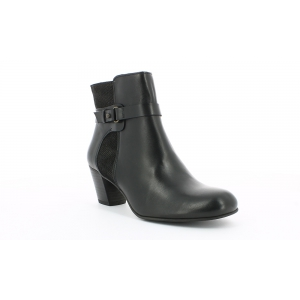Kickers SEEBOOTS BLACK
