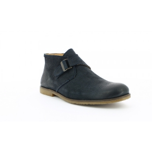 Kickers FLARAKUS DARK BLUE