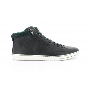 Kickers SNASH BLACK
