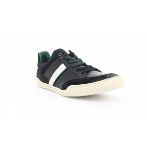 Kickers JORAN BLACK