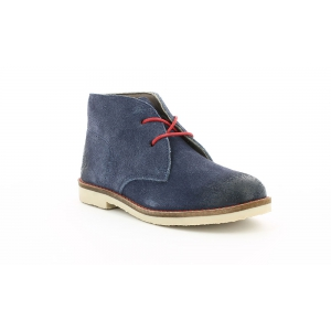 Kickers TYMBA NAVY