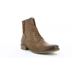 Kickers LIFEBIS MARRON
