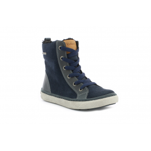 Kickers MOSFREEZ WPF NAVY