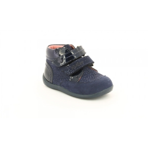 Kickers BILIANA MARINE