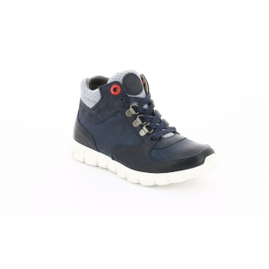 Kickers MOONBIKE NAVY