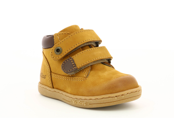 TACKEASY CAMEL MARRON