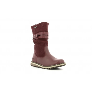 Kickers WINTERBOOT   BURDEO
