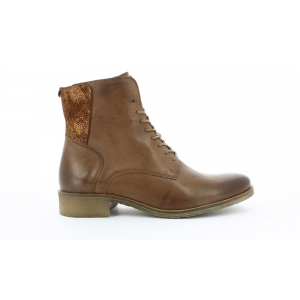 Kickers LIFEBIS BROWN