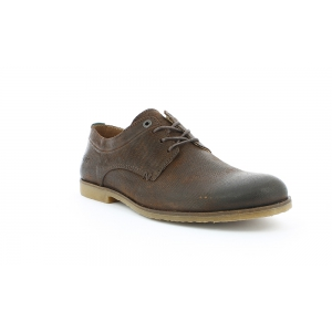 Kickers FLAVESTON MARRON