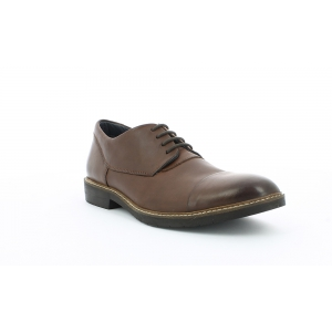 Kickers MATYS DARK BROWN