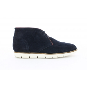 Kickers NATH NAVY