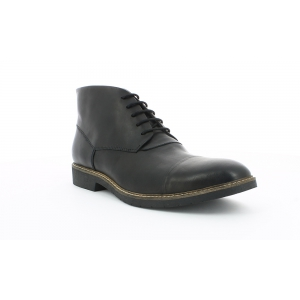 Kickers MATEO BLACK