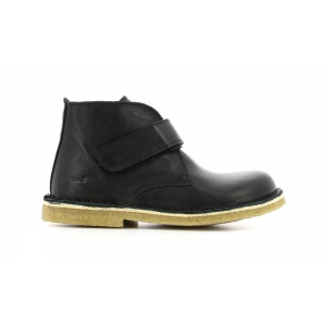 Kickers REKICK BLACK