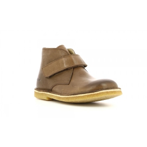 Kickers REKICK BROWN