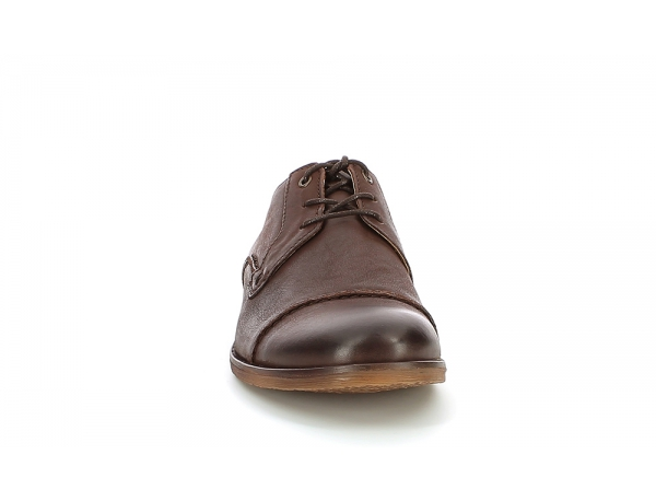 FLARUD DARK BROWN