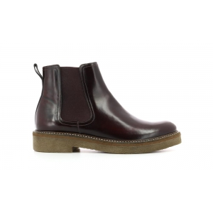 Kickers OXFORDCHIC BURDEO