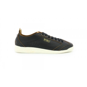 Kickers KICK 18 BLACK
