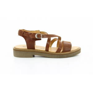 Kickers EURIDICE MARRON