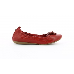 Kickers ROMMY ROUGE
