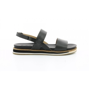 Kickers OLIVERA BLACK