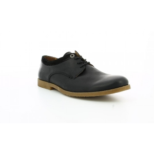 Kickers FLAVESTON NOIR